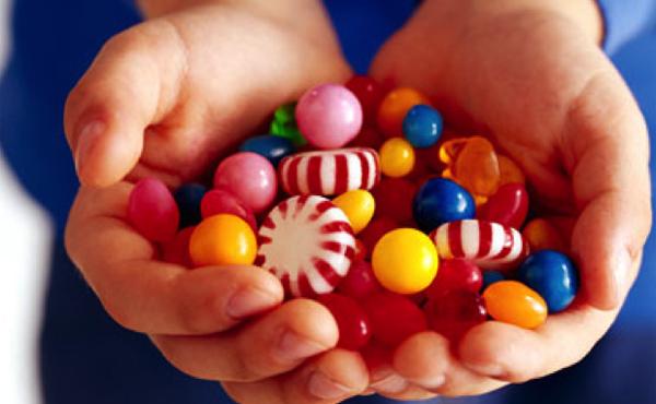 Imagini pentru copil bomboana