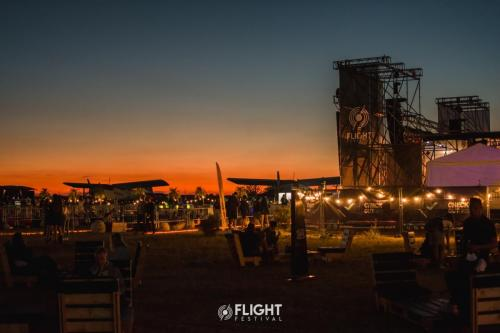 2020 flightfestival Morar Flavius-6956