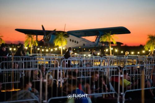 2020 flightfestival ziua8 cornel putan  1DX4087