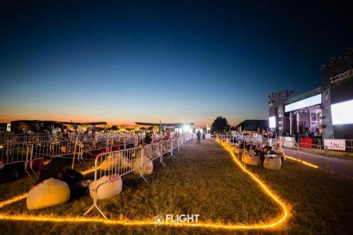 2020 flightfestival ziua8 cornel putan  1DX4093